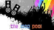 the loop pool