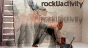 rockuactivity